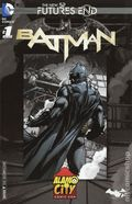 Batman Futures End (2014) 1ALAMOCITY