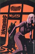 Chilling Adventures of Sabrina (2014 Archie) 1RE.BDRLNDS