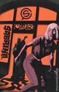 Chilling Adventures of Sabrina (2014 Archie) 1RE.STADIUM