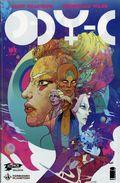 Ody-C (2014 Image) 1JETPACK/FORBIDDEN