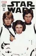 Star Wars (2015 Marvel) 1COMICXP