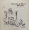 Limners Press Portfolio (1976 Limners Press) SET-01