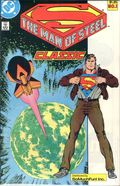 Man of Steel (1987 So Much Fun! Reprint) 1