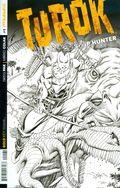 Turok Dinosaur Hunter (2014 Dynamite) 1G
