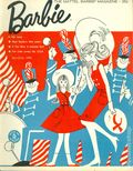 Barbie (1964 Mattel Magazine) Vol. 4 #3