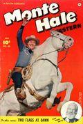 Monte Hale Western (1948) 68