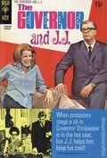 Governor and J.J. (1970) 1