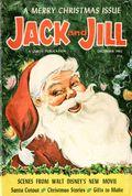 Jack and Jill (1938) Vol. 25 #2