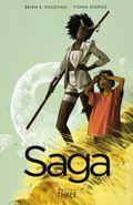 Saga TPB (2012-2018 Image) 3-REP