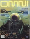 Omni (1978) 198303