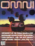 Omni (1978) 198308