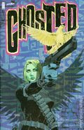 Ghosted (2013 Image) 18