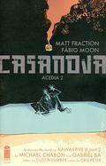 Casanova Acedia (2014 Image) 2