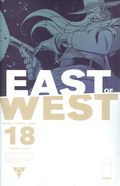 East of West (2013 Image) 18