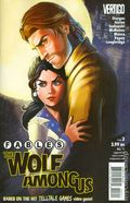 Fables The Wolf Among Us (2014) 3