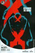 X (2013 Dark Horse) 23
