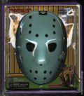 Friday the 13th Jason Glow-in-the-Dark Hockey Mask (2015 NECA) ITEM#1