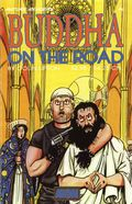 Buddha on the Road (1996) 6