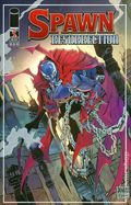 Spawn Resurrection (2015 Image) 1B