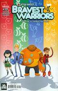 Bravest Warriors (2012 Kaboom) 30B