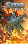 Spawn Resurrection (2015 Image) 1A