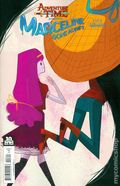 Adventure Time Marceline Gone Adrift (2014 Boom) 3A