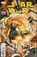 Star Wars (2015 Marvel) 3A