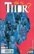 Thor (2014 4th Series) 6A
