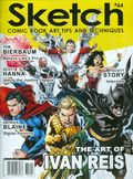 Sketch Magazine (2000) 44