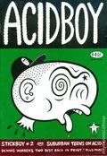 Acidboy (1996) 1