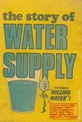 Story of Water Supply, The (1954) 1977