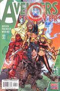 Avengers Forever (1998) 4A