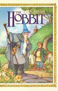 Hobbit (1989) 1B
