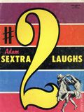 Sextra Laughs (1968) 2