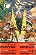 Super Magician Comics Vol. 5 (1946) 5