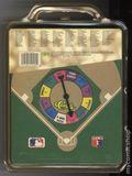 Classic Major League Baseball Trivia Board Game (1992 Classic Games) Series 1 ITEM#1