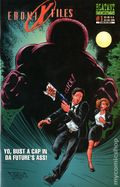 Ebonix-Files (1998) 1B