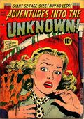 Adventures into the Unknown (1948 ACG) 22