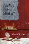Are You My Mother? A Comic Drama HC (2012 Houghton Mifflin) 1-REP