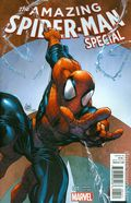 Amazing Spider-Man Special (2015) 1B