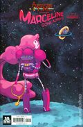 Adventure Time Marceline Gone Adrift (2014 Boom) 1F