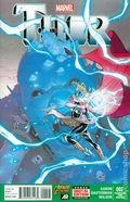 Thor (2014 4th Series) 2F