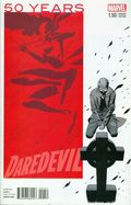 Daredevil (2011 3rd Series) 36B