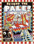 Beyond the Pale TPB (1989 FB) Krazed Komics and Stories by Kim Deitch 1-1ST