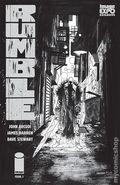 Rumble (2014) 1IMAGEEXPO