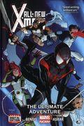 All New X-Men HC (2013-2015 Marvel NOW) 6-1ST