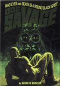 Doc Savage SC (2006-2016 Sanctum Books) Double Novel 80B-1ST