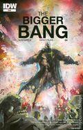 Bigger Bang (2014 IDW) 4