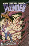 Plunder (2015) 2