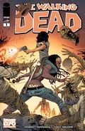 Walking Dead (2003 Image) 1IMAGEEXPO.A
